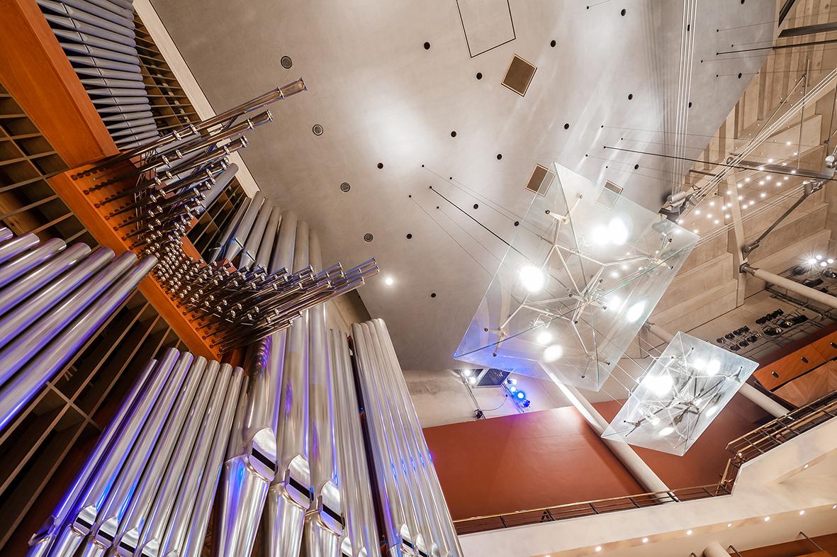 BWH organ credit Ben Blackall 2